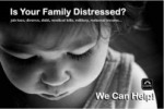 Is your family facing possible foreclosure